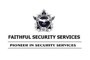 Faithful Security Services Sungam