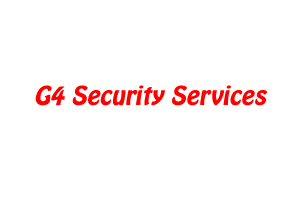 G4 Security Services