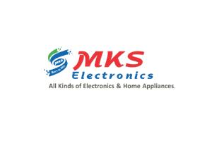 MKS Electronics