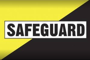 Safe Guards Security Service