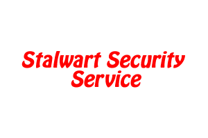 Stalwart Security Service