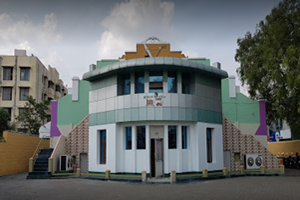 Ambal Theatre