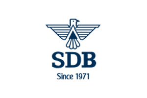 SDB SELECT SERVICES PVT LTD