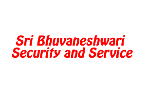 Sri Bhuvaneshwari Security and Service