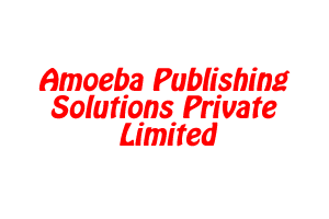 Amoeba Publishing Solutions Private Limited