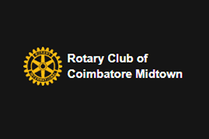 Rotary Club of Coimbatore Midtown
