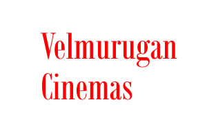 Velmurugan Cinemas