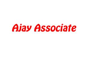 Ajay Associate