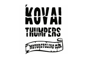 Kovai Thumpers Motorcycling Club (KTMC)