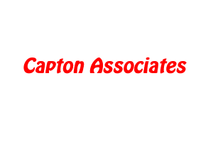 Capton Associates