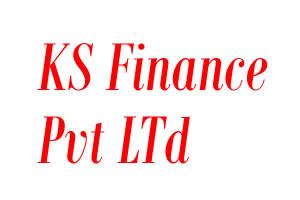 KS Finance Pvt Ltd