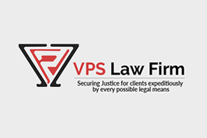 VPS LAW FIRM