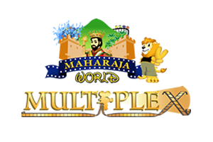 Maharaja Multiplex