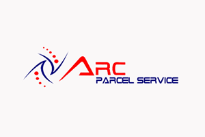 ARC Parcel Service Private Limited Singanallur