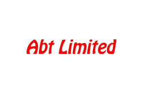 Abt Limited