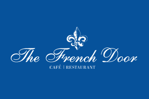 The French Door (Cafe and Restaurant)