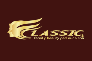 Classic Beauty Parlour and Spa