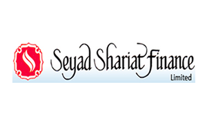 Seyad Shariat Finance Limited