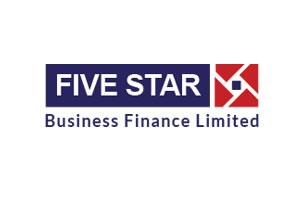 Five Star Business Credits Ltd