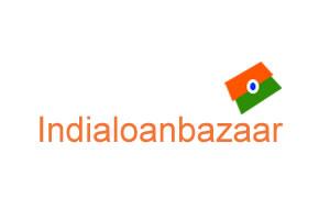 India loan bazaar