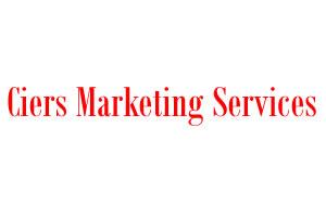 Ciers Marketing Services
