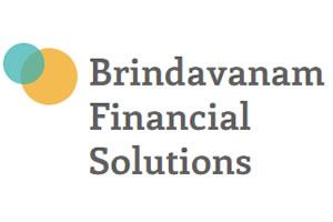 Brindavanam Financial Solutions