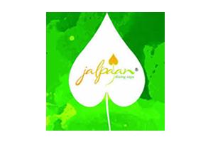 Jalpaan Coimbatore
