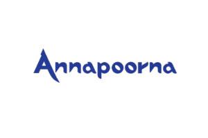 Sree Annapoorna Mettupalayam Road Branch