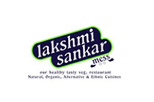 Lakshmi Sankar Mess