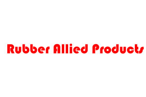 Rubber Allied Products