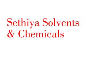 Sethiya Solvents & Chemicals