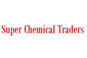 Super Chemical Traders