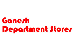 Ganesh Department Store