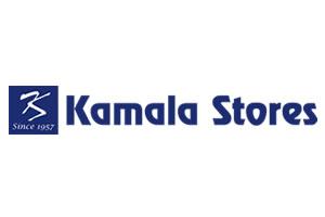 Kamala Stores