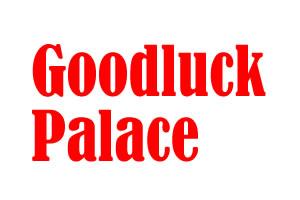 Goodluck Palace