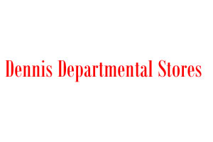 Dennis Departmental Stores