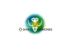 Shakti IF Diamonds