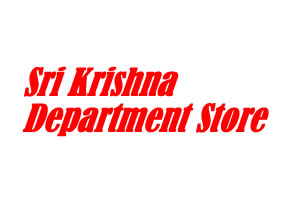 Sri Krishna Departmental Store
