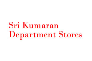 Sri Kumaran Department Stores