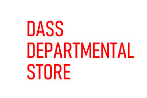 Dass Departmental Store