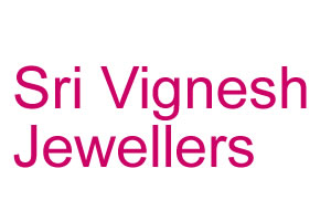 Sri Vignesh Jewellers