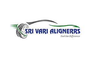 Sri Vari Alignerrs