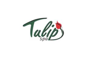 Tulip Spa