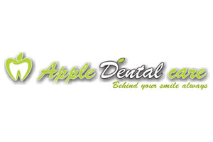 Apple Dental Care