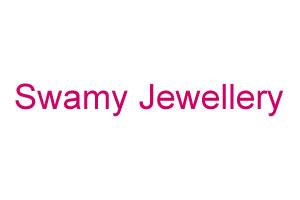 Swamy Jewellery