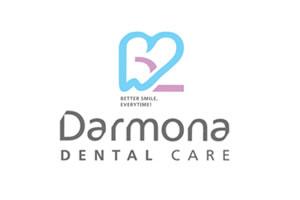 Darmona Dental Care