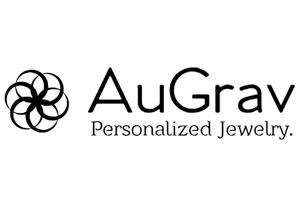 AuGrav
