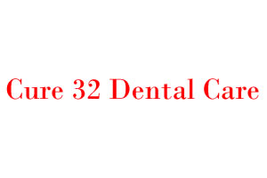 Cure 32 Dental Care