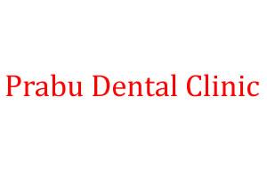 Prabu Dental Clinic