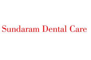 Sundaram Dental Care